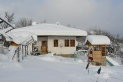 img-house1-33
